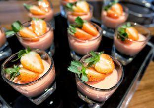 Foto 5 - Makanan di Collage - Hotel Pullman Central Park oleh Astrid Huang | @biteandbrew