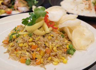 Foto 1 - Makanan di Kafe Hanara oleh Andrika Nadia