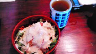 Foto review Takarajima oleh Ester A 2