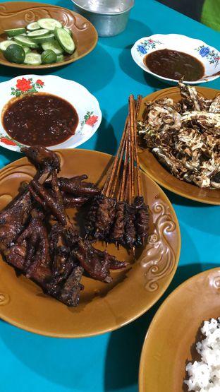 Foto - Makanan di Ayam Goreng Sari Manis Suniaratu oleh Nyayu Ista Yulita