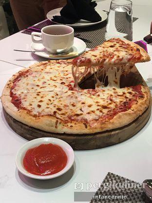 Foto 1 - Makanan di 91st Street oleh bataLKurus