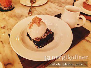 Foto review Osteria Gia oleh Melody Utomo Putri 9