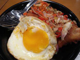 Foto 9 - Makanan di nominomi delight oleh Review Dika & Opik (@go2dika)