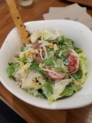 Foto 1 - Makanan di SaladStop! oleh Stallone Tjia (@Stallonation)