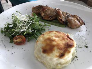 Foto 3 - Makanan di Tea Et Al - Leaf Connoisseur oleh FebTasty  (Feb & Mora)