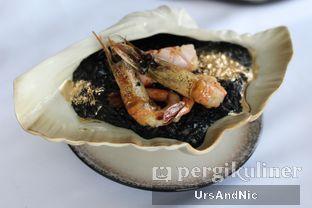 Foto 6 - Makanan di Oso Ristorante Indonesia oleh UrsAndNic