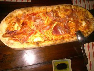 Foto - Makanan di Ocha & Bella - Hotel Morrissey oleh Selli Yang