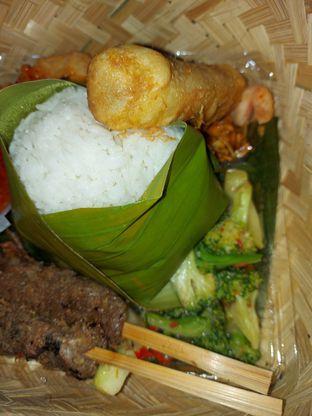 Foto 4 - Makanan di Harum Manis oleh Mouthgasm.jkt