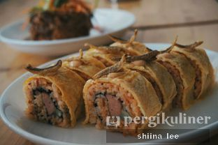 Foto 47 - Makanan di Maji Streatery oleh Jessica | IG:  @snapfoodjourney