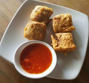 Foto 2 - Makanan di Dapur Seafood oleh heiyika