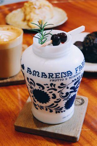 Foto 4 - Makanan di Hario Cafe oleh Indra Mulia