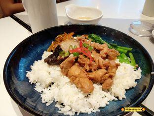 Foto 4 - Makanan di Hongkong Sheng Kee Dessert oleh abigail lin