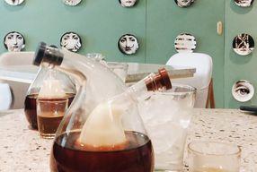Foto Unison Cafe