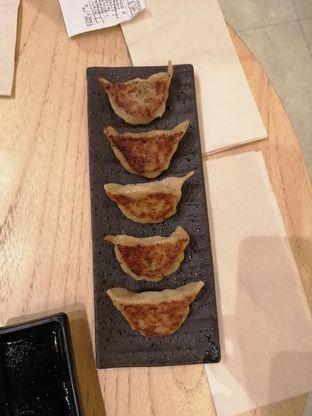 Foto 2 - Makanan di Sushi Groove oleh ayam goreng