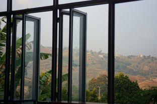 Foto 8 - Interior di Mana Foo & Cof oleh Fadhlur Rohman