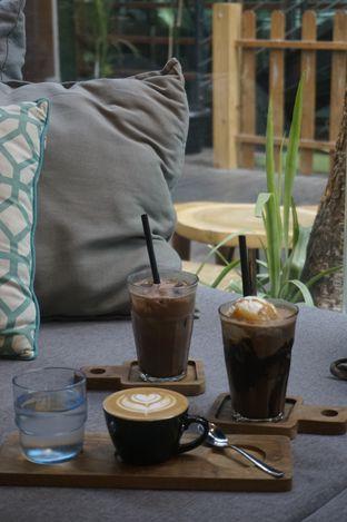 Foto 2 - Makanan di Hygge Coffee oleh yudistira ishak abrar
