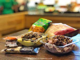 Foto 3 - Makanan di Jamba Juice oleh kokocici traveller