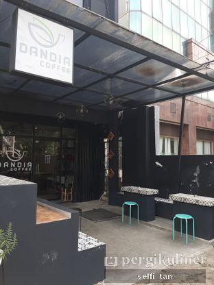 Foto 8 - Eksterior di Dandia Coffee oleh Selfi Tan