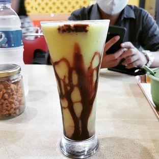 Foto 6 - Makanan di Bakmi Bintang Gading oleh vio kal