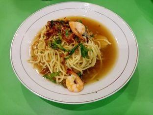 Foto 4 - Makanan di Petisan oleh Mercidominick Purba