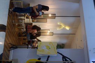 Foto 3 - Interior di Banban oleh Deasy Lim