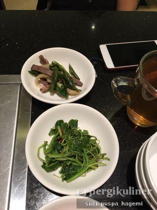 Foto 13 - Makanan di Han Gang oleh Suci Puspa Hagemi