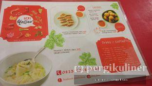 Foto review Bakmi Ho Liaw oleh Oppa Kuliner (@oppakuliner) 2