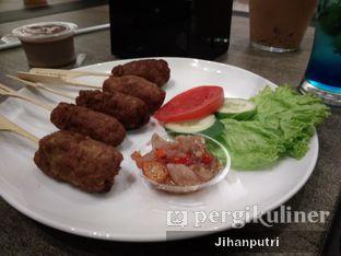 Foto review Vande One Resto oleh Jihan Rahayu Putri 4