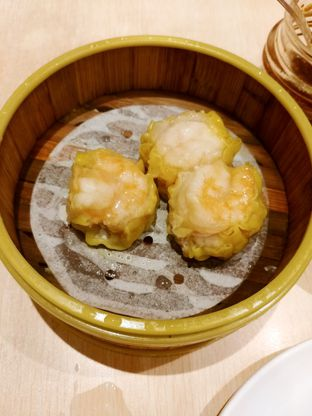 Foto 4 - Makanan di Imperial Kitchen & Dimsum oleh novi