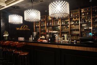 Foto 3 - Interior di Wilshire oleh eatwerks