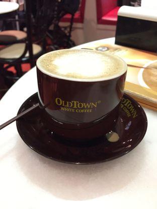 Foto 2 - Makanan di Old Town White Coffee oleh Yohanacandra (@kulinerkapandiet)
