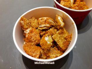 Foto 1 - Makanan di Gildak oleh Michael Wenadi