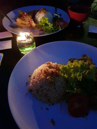 Foto 2 - Makanan di The Parlor oleh Ana Sugihta