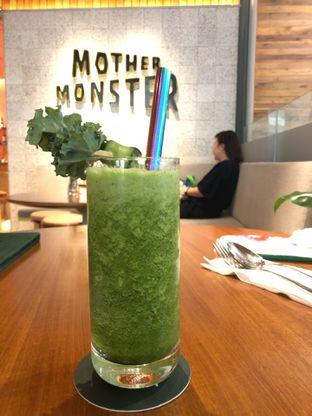 Foto 9 - Makanan di Mother Monster oleh FebTasty  (Feb & Mora)