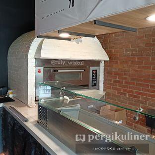 Foto 34 - Interior di Pizzapedia oleh Ruly Wiskul