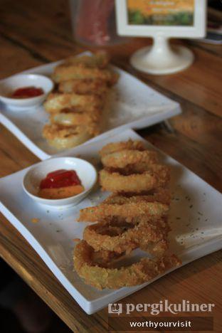 Foto 2 - Makanan di Finger & Chicks oleh Kintan & Revy @worthyourvisit