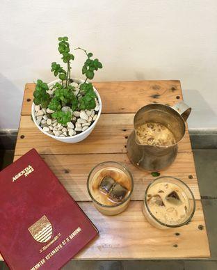 Foto 4 - Makanan di Satu Pintu oleh Prido ZH