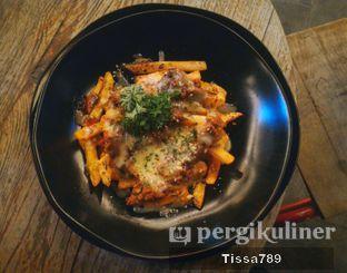 Foto 6 - Makanan di The Spoke Bistro oleh Tissa Kemala