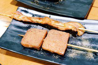 Foto 1 - Makanan di Shao Kao oleh Indra Mulia