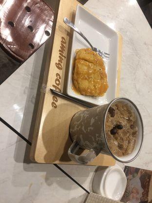 Foto - Makanan di Aming Coffee oleh Abay ~