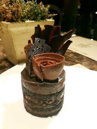 Foto 6 - Makanan di Almondtree oleh ig: @andriselly