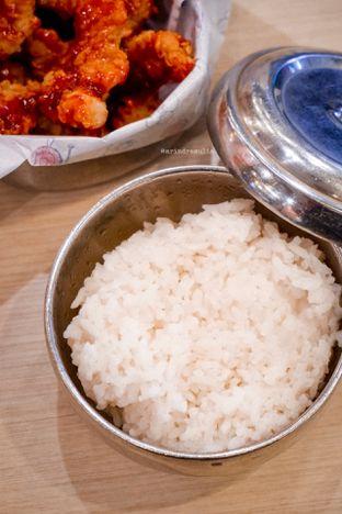 Foto 3 - Makanan di Mujigae oleh Indra Mulia