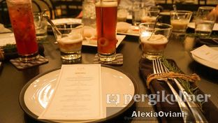 Foto 3 - Makanan di Gia Restaurant & Bar oleh @gakenyangkenyang - AlexiaOviani