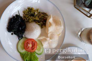 Foto review Second Home Coffee & Eatery oleh Darsehsri Handayani 2
