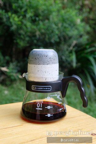 Foto 1 - Makanan di Titik Temu Coffee oleh Darsehsri Handayani
