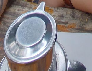 Foto 4 - Makanan di Armor Kopi Leuit oleh Mouthgasm.jkt