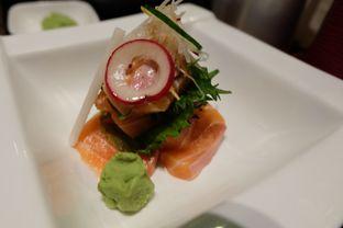 Foto 8 - Makanan di Sumiya oleh Yuni