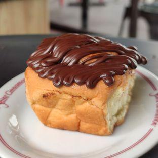 Foto 6 - Makanan di Saint Cinnamon & Coffee oleh Asahi Asry    @aci.kulineran