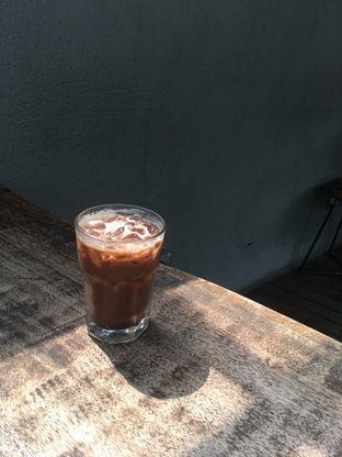 Foto 20 - Makanan di Fillmore Coffee oleh Prido ZH