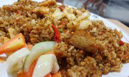 Mie Ayam Bangka Bintaro